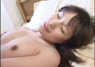 beautiful hot japanese beauties sexy hairy cunt