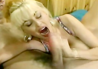dolly buster spunk fountain compilation