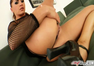 rony likes to acquire fucked into ass straight to