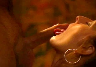 una giovane moglie perversa full porn movie scene
