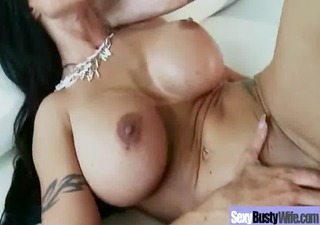 sexy mom with large tits acquire hardcore