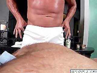 massagecocks deep sex toy massage