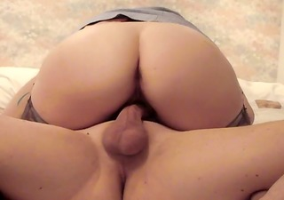 my favorite swinger wife in one of her hottest