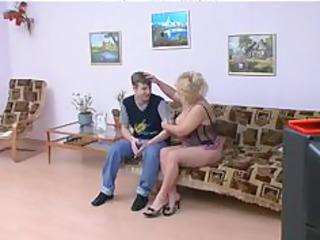 bbw russian aged rosemary big beautiful woman