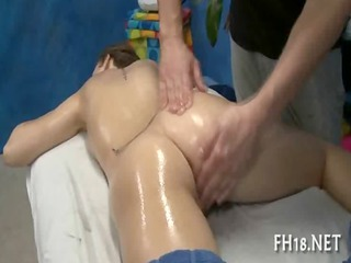 mature massage tube