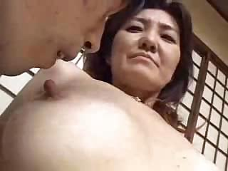 japanese mommy and son 60