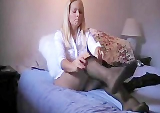 bonnynclyde - hose