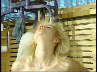 bang milfs acquire rammed in the gazoo compilation