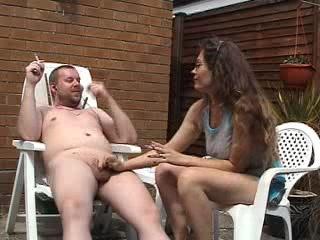 claire mother i smokin sex 10
