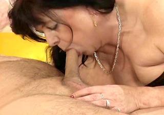 older german anal sex 10