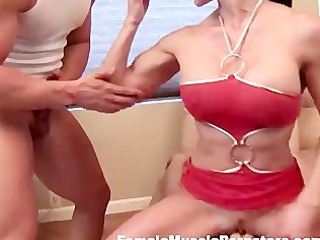 kendra craving - dickhead and boytoy 5 of 5