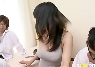 mangos d like to fuck tit fuck miki sato
