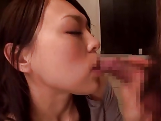 jap wife cheating 0of3