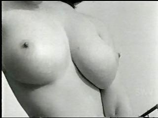 vintage debby westmore 61090s nudist
