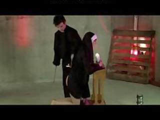 sister marys discipline sadomasochism servitude