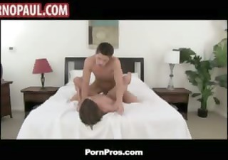 guy banging his mistress