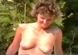 the fantasy : diminutive empty saggy titties 63