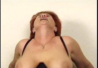 german housewife