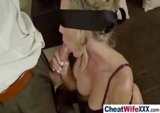 cheating sex on camera love sexy bitch wife