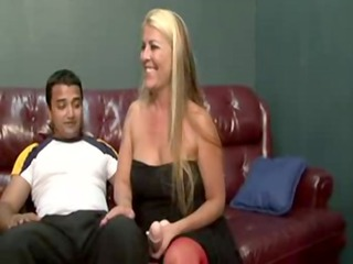 cum inside your mommy 103 part 5 - redtube free