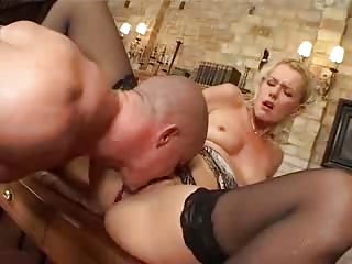 german d like to fuck fucked anal