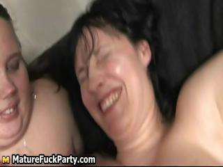 older old mellow and fat whores fuck part5