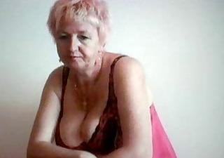 gisele 43 ans sexhibe pour son mec