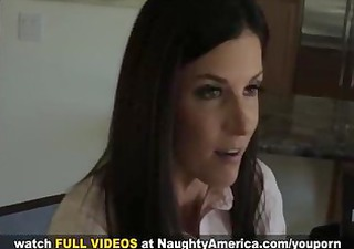 india summer is a hot swinger that is receives