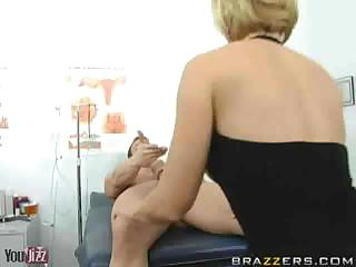 brianna beach blonde mother i sex