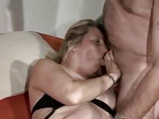 german pair older fucks with bbw mature