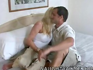 I GOT FUCKED BY A WELL HUNG STUD CHEATING WIFE