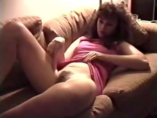 vintage mother id like to fuck masturbates hairy