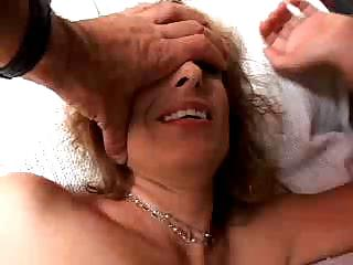 mature latin chick ypp