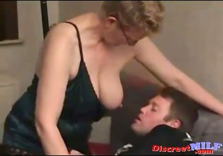 amateur d like to fuck screwed by juvenile plump