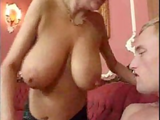 old mom for young guy 05 ...f83 mature older porn